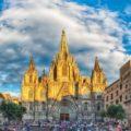 Где остановиться в Барселоне — советы от сайта недвижимости Испании