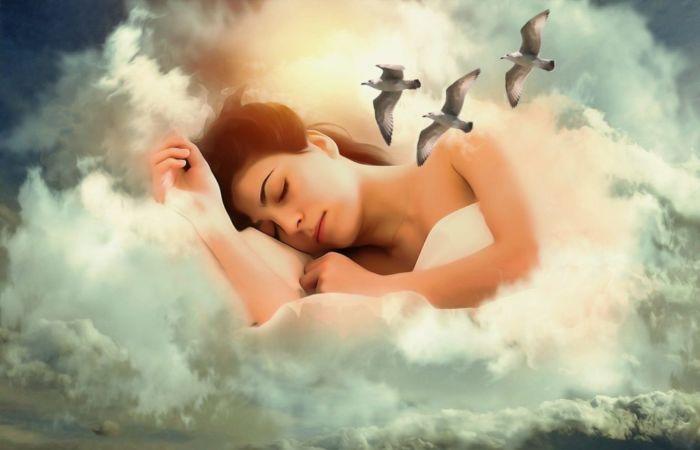 Как контролировать сон