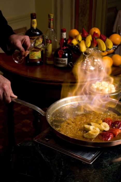 Как сделать сырники из творога в домашних условиях пошагово