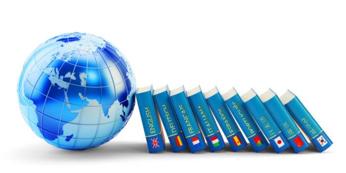 Бюро переводов «Мой Континент»