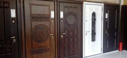 Хорошая входная дверь в квартиру, какую выбрать?