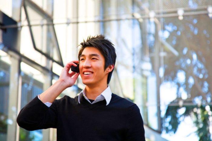 Почему нельзя говорить «Да» по телефону