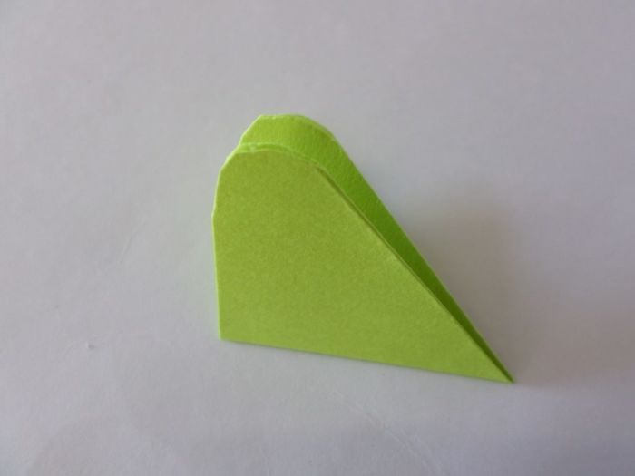 Как сделать бабочку из бумаги своими руками