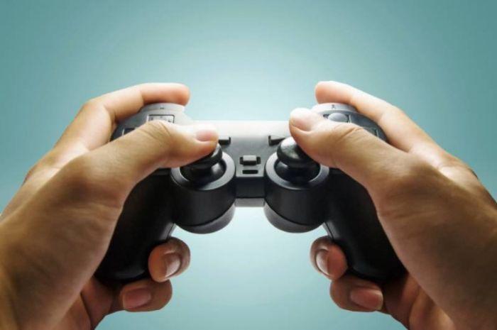 Чем примечательны видеоигры, распространяемые через Интернет