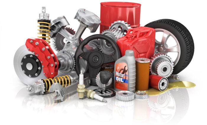 Почему важно выбирать качественные товары для автомобилей?