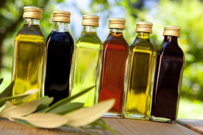 Где купить льняное масло