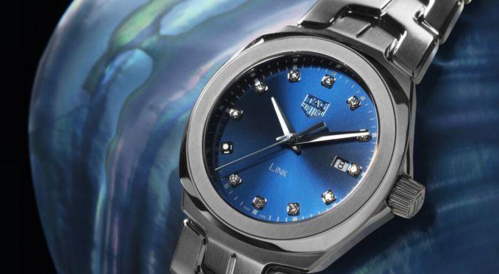 Швейцарские часы TAG Heuer: точные и ещё точнее