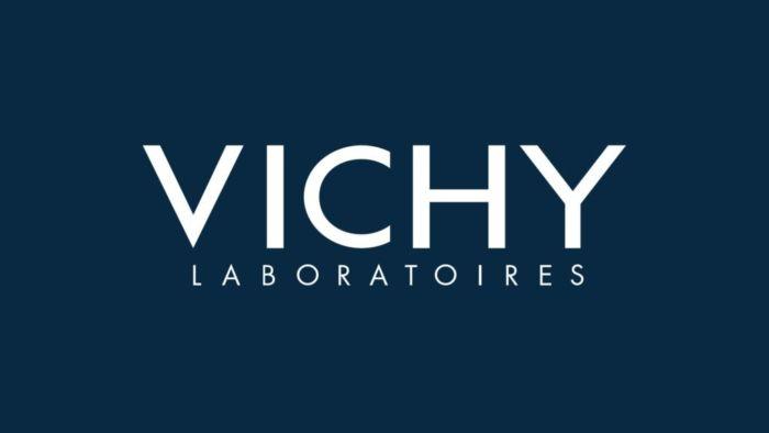 Интересное про компанию Vichy и продукцию