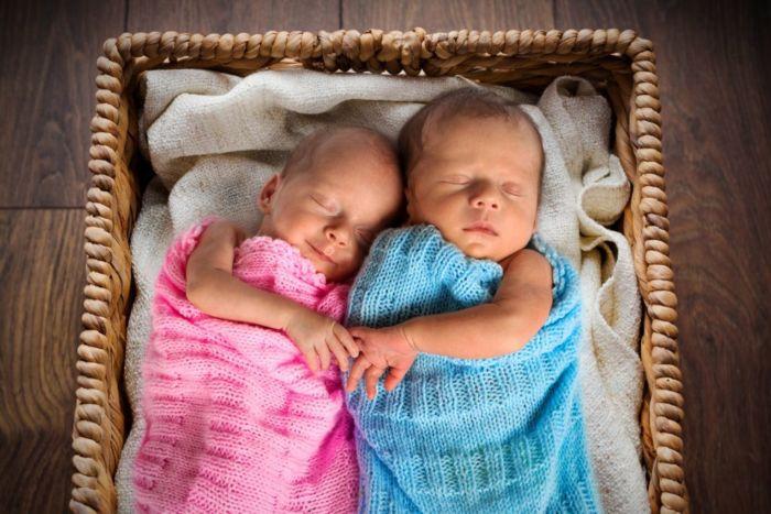 К чему снится быть беременной во сне