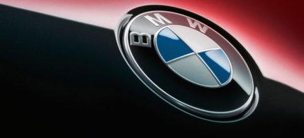 Тест мотоциклов BMW