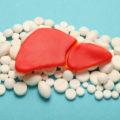 Как выбрать препарат для лечения гепатита С