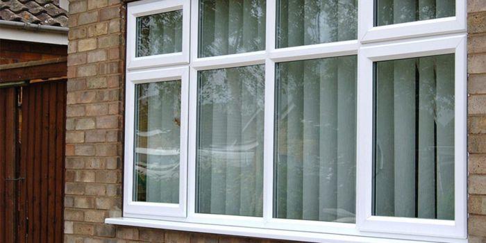 Преимущество пластиковых окон перед деревянными