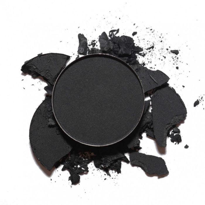 Как сделать черный цвет