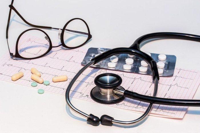 Мерцательная аритмия сердца: симптомы и лечение