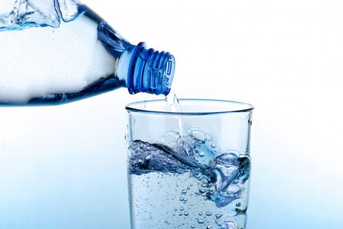 Как сделать блины на воде