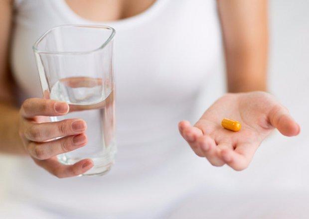 Что делать если болит желудок