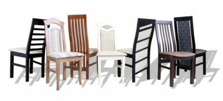 Деревянные стулья: основные преимущества