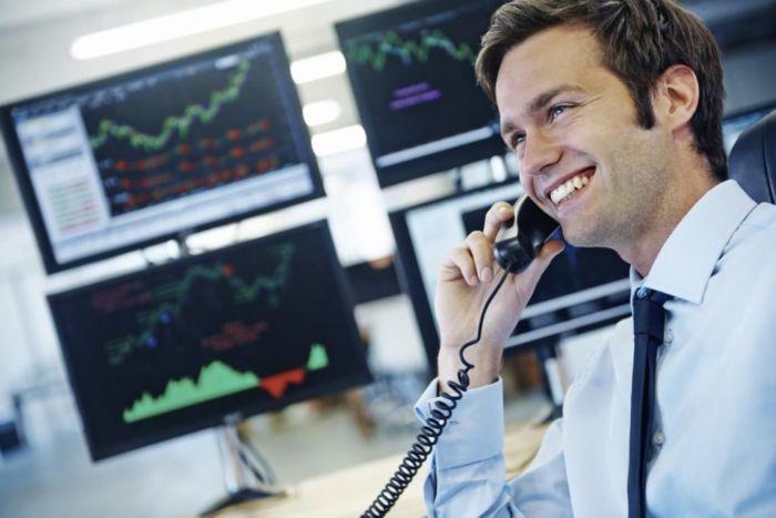 Можно ли заработать на валютных рынках?