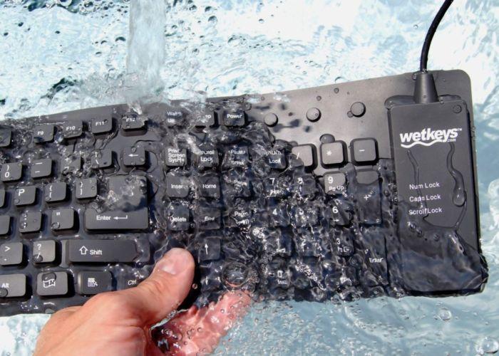Как правильно выбрать клавиатуру