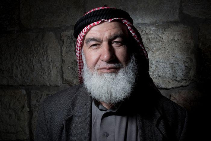 Почему мусульманам нельзя отмечать Новый год