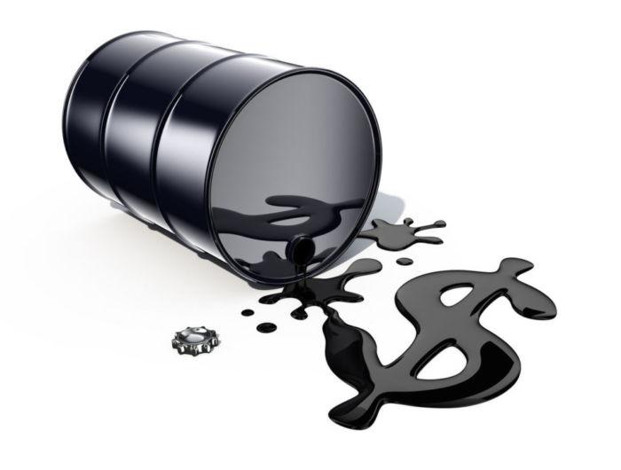 Куда сдать отработанное моторное масло