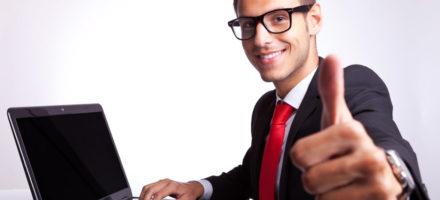 Как заработать денег в интернете без вложений