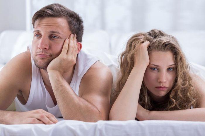 Что такое эмоциональная близость