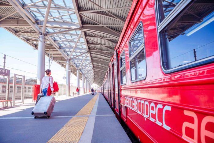 Как добраться от Шереметьево до метро
