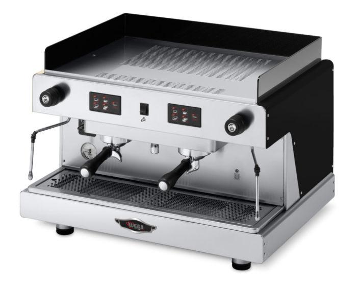 Как выбрать сервисный центр для ремонта кофемашины?