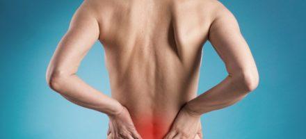 Что делать если болят почки