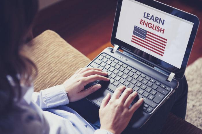 Где можно записаться на курсы английского в Питере