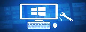 Что делать если на ноутбуке пропал звук