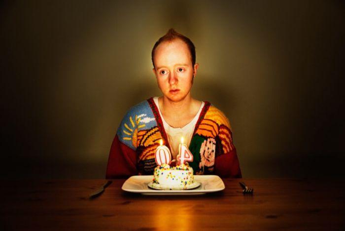 Как отпраздновать день рождения