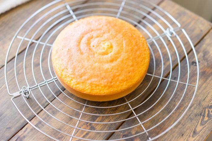 Приготовить торт