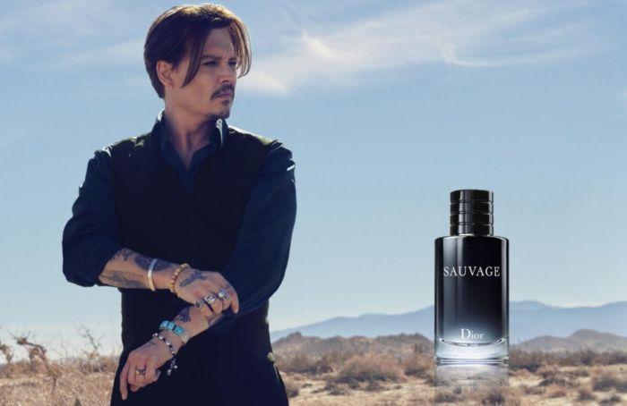 Тонкости выбора мужского парфюма