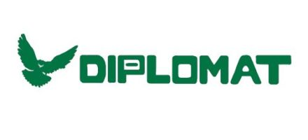 Сертифицированные шины Diplomat по умеренной цене с лучшим соотношением цены и качества