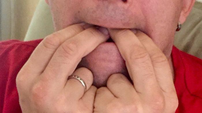 Как научиться громко свистеть
