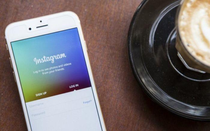 Как удалить Инстаграм аккаунт навсегда