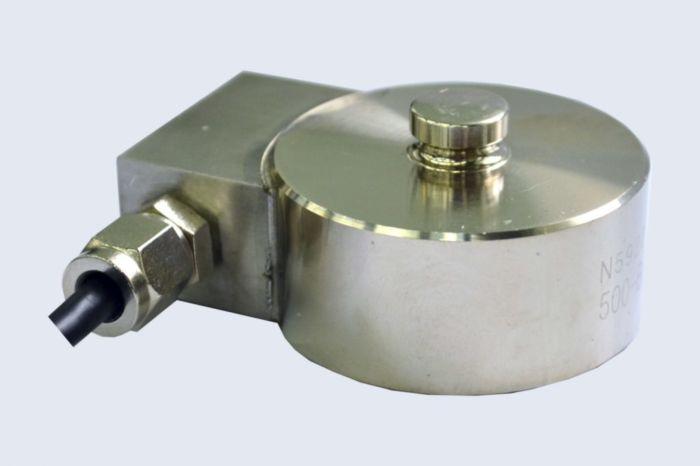 Тензометрические датчики – оптимальное устройство для точных измерений