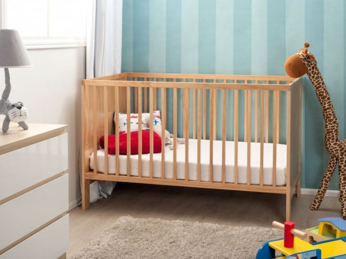 Картинки кроватка детская с ребенком, открытка дедушке день