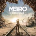 Обзор видеоигры Metro Exodus