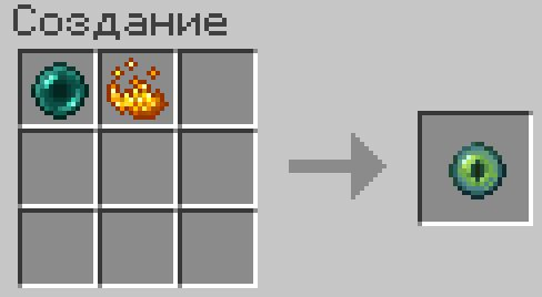 Как построить портал в Майнкрафте