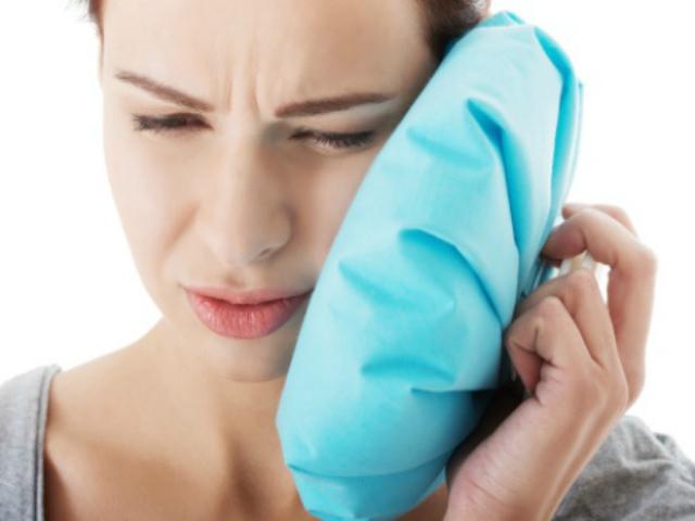 Что делать когда болит зуб