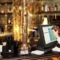 Что такое система для автоматизации ресторана