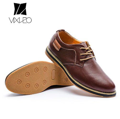 Синие легкие ботинки