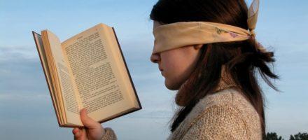 Как быстро выучить стих наизусть по литературе