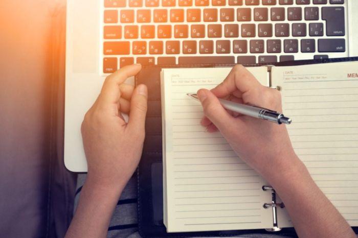 Написать отзыв о компании