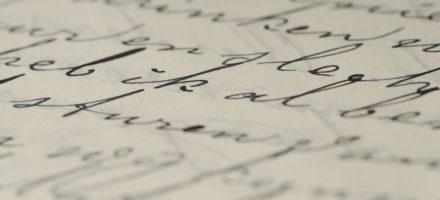 Написать онлайн красивым шрифтом