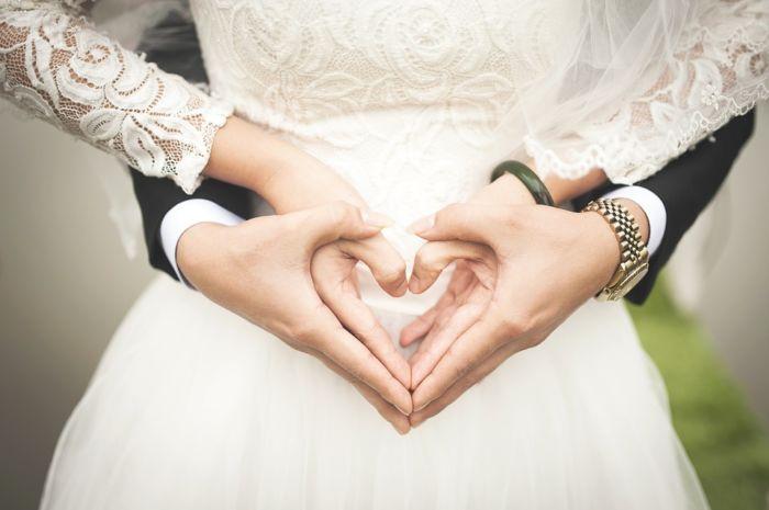 Почему нельзя жениться в високосный год 2020