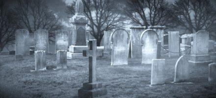 К чему снится живой человек как умерший